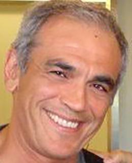 Dott-Bruno-PEIRONE-Corso ECM Missione-Veterinario di Medical Evidence
