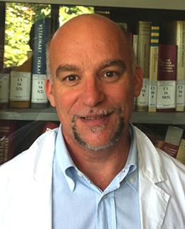 Dott-Stefano-Romussi-Missione-Veterinario Corso ECM di Medical Evidence