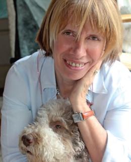 Dottssa-Carla-Bernasconi-Corso ECM Missione-Veterinario di Medical Evidence