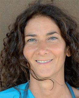 Dottssa-Debora-Groppetti-Corso ECM Missione-Veterinario di Medical Evidence
