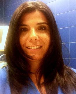 Dottssa-Delia-Franchini-Corso ECM Missione-Veterinario di Medical Evidence