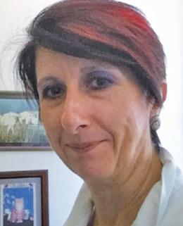 Dottssa-Paola-Scarpa-Missione-Corso ECM Veterinario di Medical Evidence