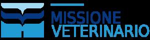 LOGO-Missione-Veterinario-di Medical Evidence-Corso ECM FAD