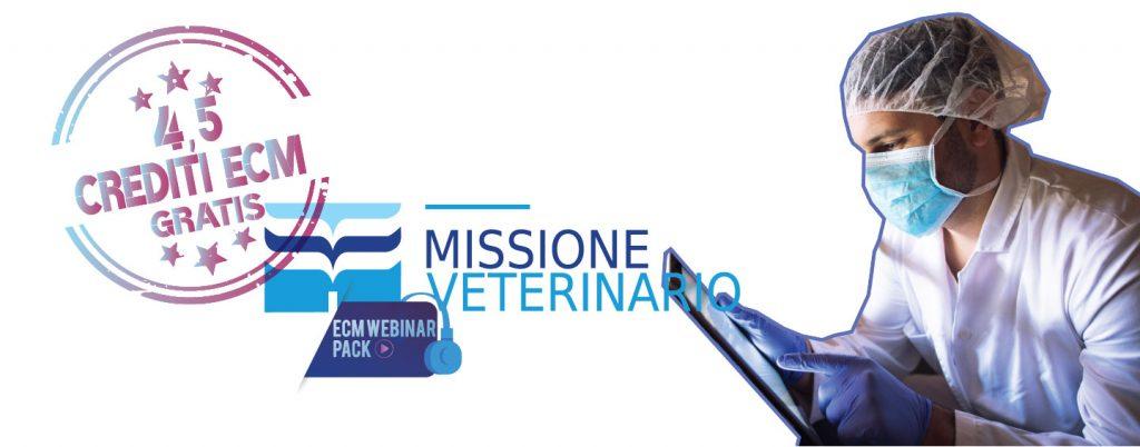 WebinarPack-MissioneVeterinario-Veterinari-gestione-disturbi-respiratori-cane-e-gatto