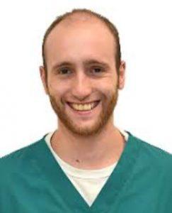 Dottor-Francesco-Ferrari-Docente-Corso-ECM-Missione-Veterinario