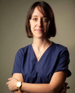 Dottoressa-Brioschi-Docente-Corso-ECM-Missione-Veterinario