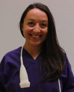 Dottoressa-Laura-Martinelli-Docente-Corso-ECM-Missione-Veterinario