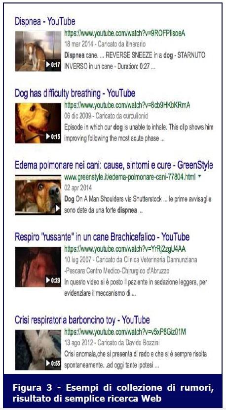 Rumori Respiratori-Missione Veterinario-ECM